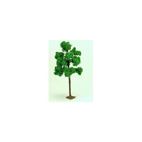 list.strom (bohatší koruna)