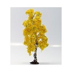 bříza pf (výška cca 9cm) - podzimní