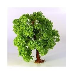 l.strom L-pf (výška cca 7cm)