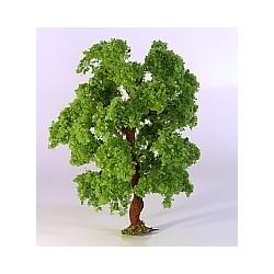 l.strom L-pf (výška cca 9cm)