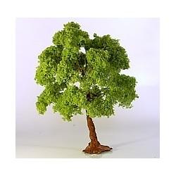 l.strom L-pf (výška cca 11cm)