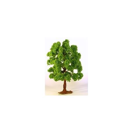 l.strom L-pf (výška cca 16cm)