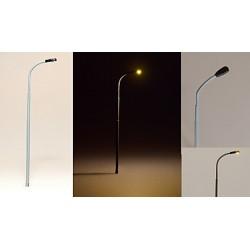 lampička pouliční HO