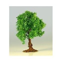l.strom kd-pf (výška cca 4cm)