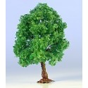 l.strom kd-pf (výška cca 7cm)