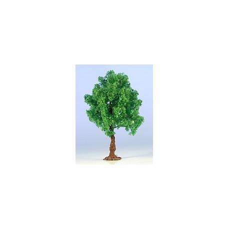 l.strom kd-pf (výška cca 9cm)