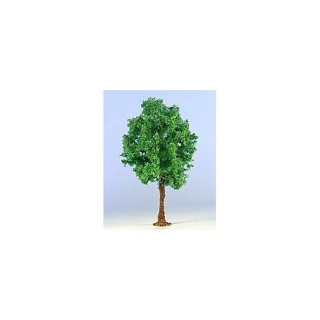 l.strom kd-pf (výška cca 11cm)