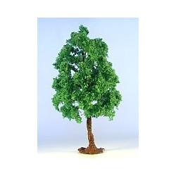 l.strom kd-pf (výška cca 16cm)