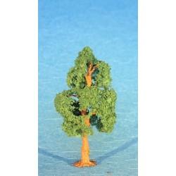 l.strom h-pf (výška cca 7cm)