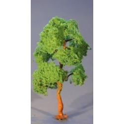 l.strom h-pf (výška cca 9cm)
