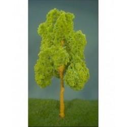 l.strom h-pf (výška cca 16cm)
