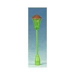 lampička TT (6.úhelník)