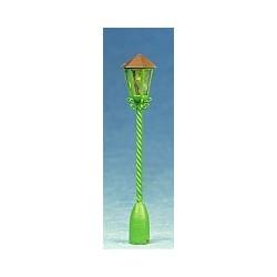 lampička HO (6.úhelník)
